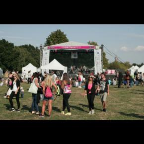Landronkafest