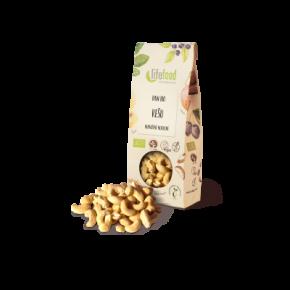 Kešu ořechy BIO RAW
