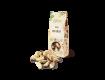 Makonáda - delikatesní makové smoothie