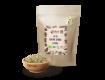 Výživný bylinkovo-konopný dip