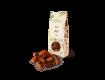 Vláčná ořechová štola