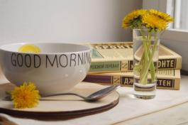 7 tipů jak vyladit ranní rutinu