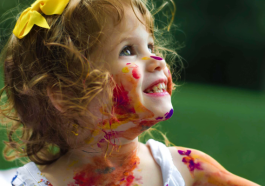 Jak zabavit děti v karanténě? S našimi prověřenými tipy to půjde samo!