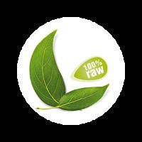 100 % kompostovatelné obaly pro výrobky Lifefood