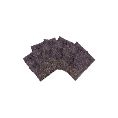 Raw Organic Nori Sheets