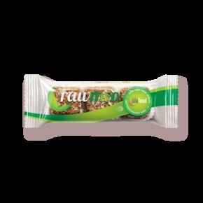 Raw Organic Coconut Rawmeo