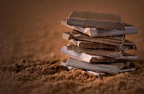 raw-cokolada-bio-hromadka