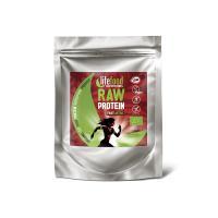 Drink 35 g Protein se superfoods / ovocný BIO RAW