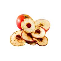 Sušené ovoce BIO RAW