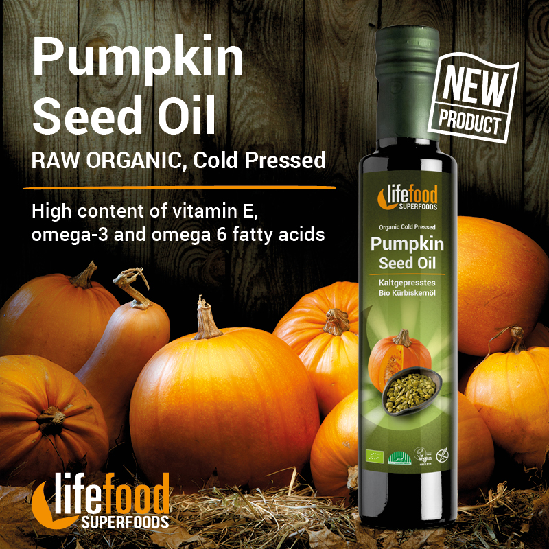 http://contao.lifefood.abuco.cz/tl_files/data/en/Blog/2016/pumpkin-oil/Pumpkin-oil_teaser-800x800px_EN.jpg