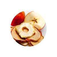 Bio raw sušené ovoce