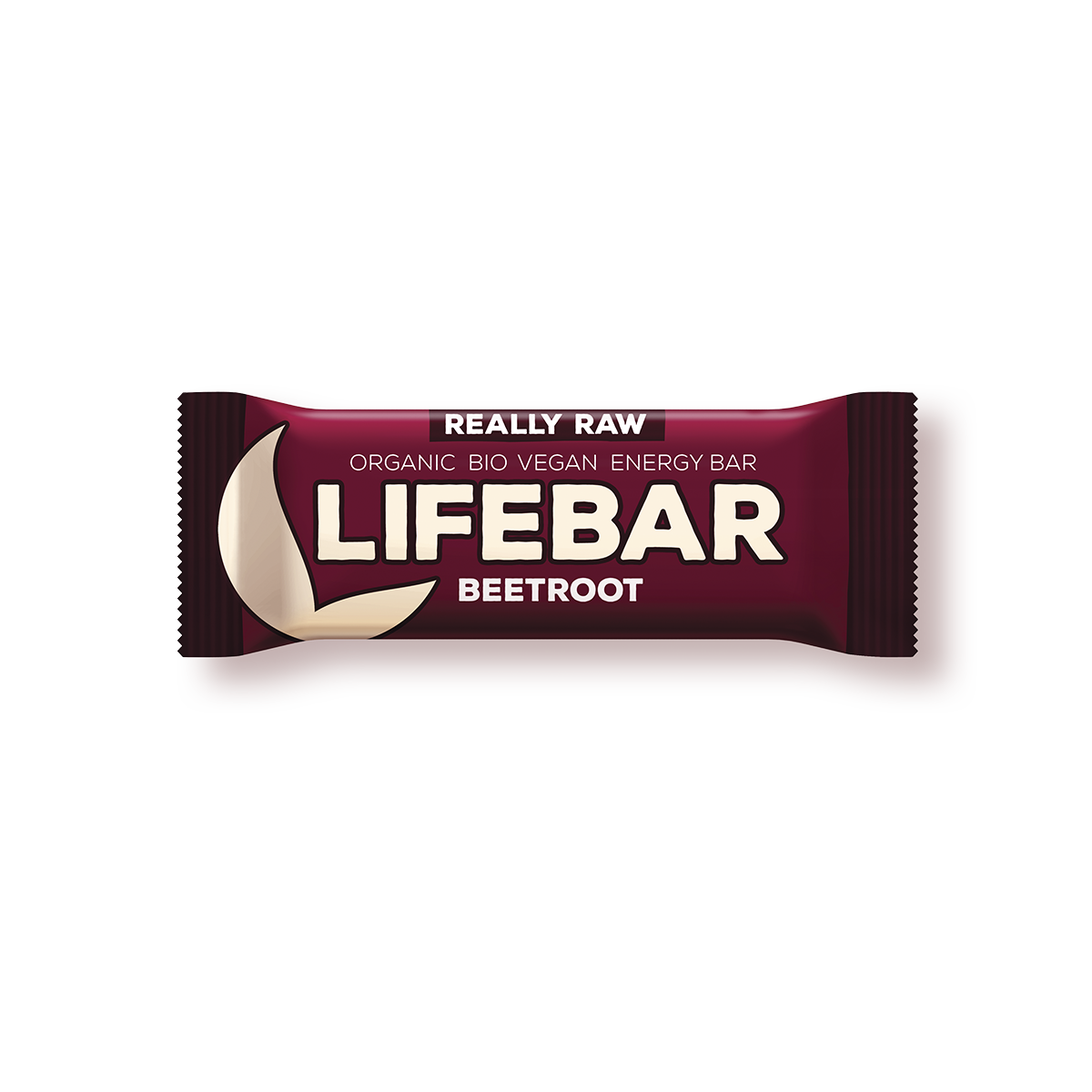 http://contao.lifefood.eu/tl_files/data/en/NEW products/lifebars/lifebars/beetroot/raw-energy-bar-beetroot-lifebar.png