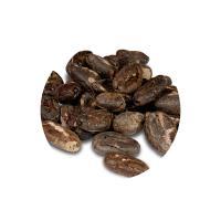Nepražené kakaové boby BIO RAW
